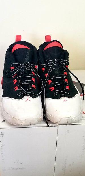 Jordan Size 12 for Sale in Salt Lake City, UT
