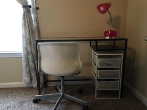 Variety of furniture for Sale in Nashville, TN