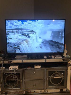 Google Chromecast for Sale in FL, US