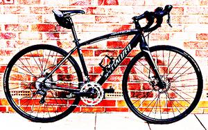FREE bike sport for Sale in Arapahoe, WY