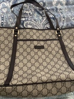 Gucci Tote for Sale in Scarsdale,  NY