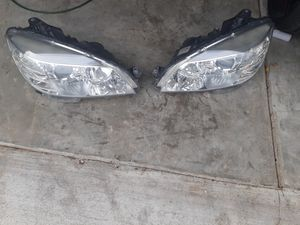 C-Class Headlights for Sale in HOFFMAN EST, IL