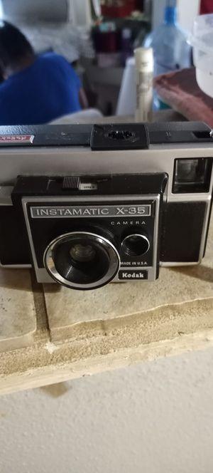 Kodak for Sale in Upland, CA