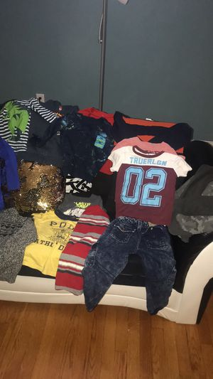 Kids Clothes for Sale in Baltimore, MD