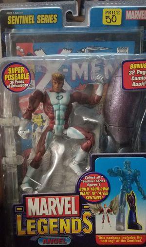 X-MEN Angel for Sale in Santee, CA