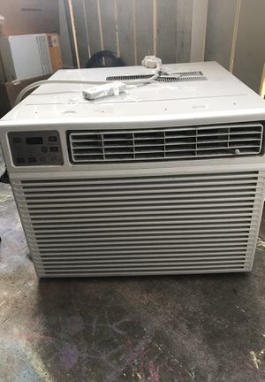 Air conditioner for Sale in Nashville, TN