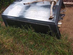 Blazer style Windows for Mini truck Camper for Sale in El Paso, TX