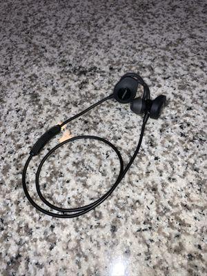 Bose Premium Wireless Headphones for Sale in Orlando, FL