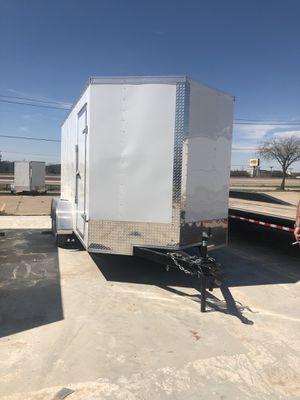 Cargo trailer for Sale in Dallas, TX