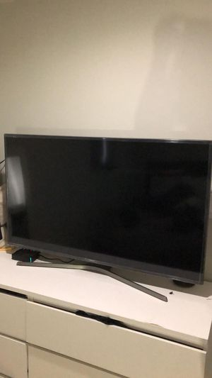 LG Smart Tv for Sale in Kent, WA