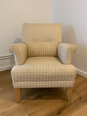 Armchair for Sale in Stamford, CT