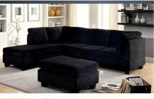 Sofa new for Sale in Fresno, CA