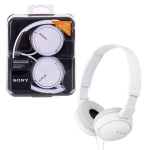 Sony headphones for Sale in Round Lake, IL