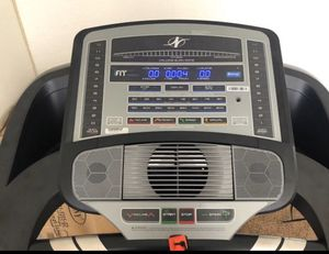 Check out this NordicTrack C 850s Treadmill -Fitness Goals One Step at A Time I'm selling for $500 for Sale in Palmdale, CA