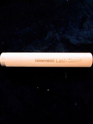 Rodan + Fields Enhancements Eye Lash Boost *NEW* for Sale in Seattle, WA
