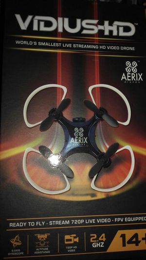 Drone for Sale in Tampa, FL