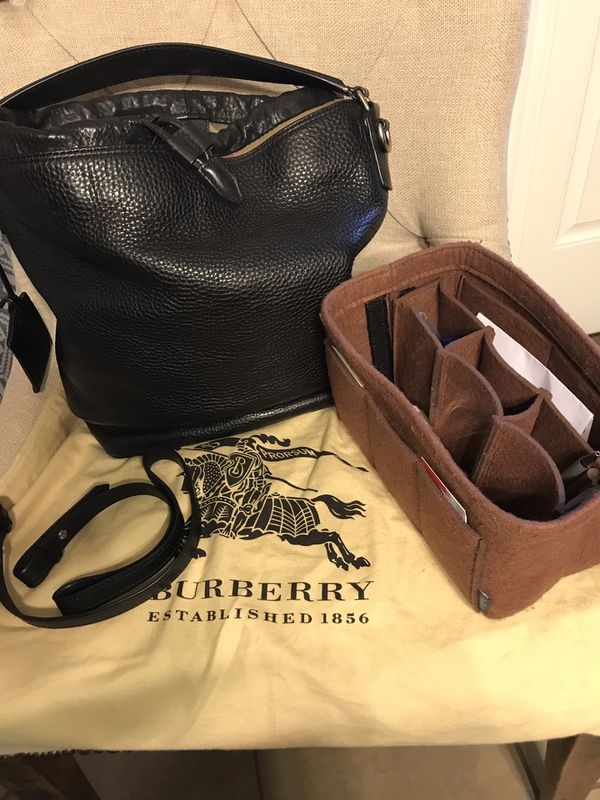 Authentic Burberry beautiful!!