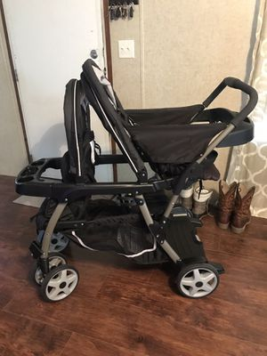 Graco Click for Sale in undefined