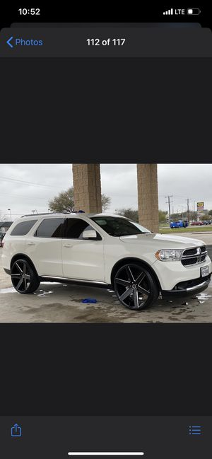 Selling rims & tires / 26 inch 1800 cash //: for Sale in San Antonio, TX