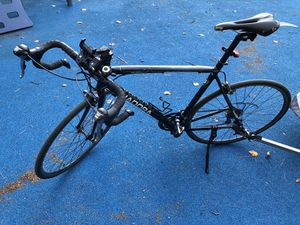 Road bike bicycle for Sale in Chevy Chase, MD