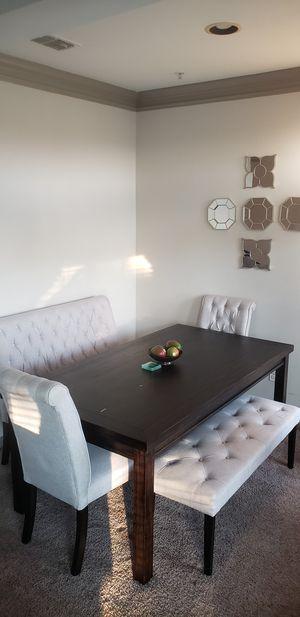 Gorgeous dining room set for Sale in Atlanta, GA