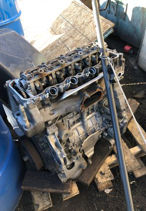 Honda Civic 2008 engine for Sale in Irving, TX