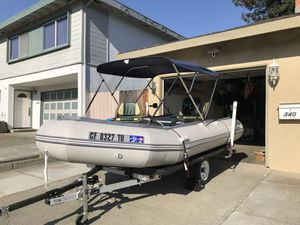 14ft for Sale in Vallejo, CA