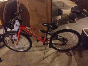 Kids Gear bike for Sale in Pittsburgh, PA