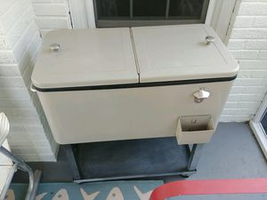 Beverage cooler for Sale in Columbia, SC