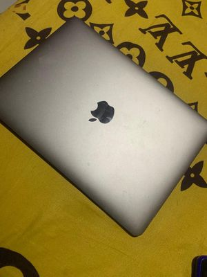 Used Apple Mac book2015 for Sale in Los Angeles, CA