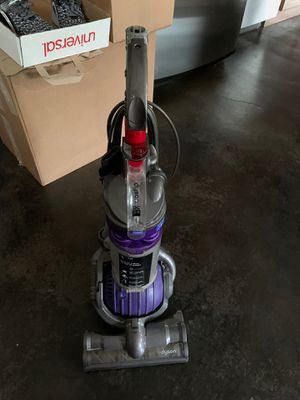 Dyson DC24 used for Sale in Lemont, IL