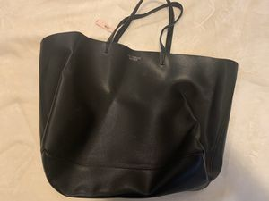 New Victoria Secret Large Bag for Sale in West Los Angeles, CA