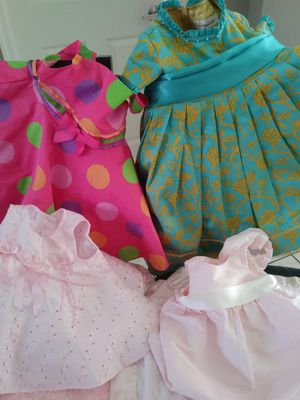 Free bag of baby clothes for Sale in Glendale, AZ