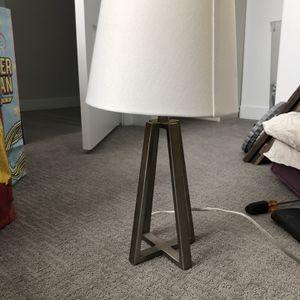 Lamp for Sale in Surprise, AZ