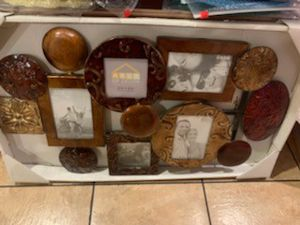 Photo frame for Sale in Hillcrest Heights, MD