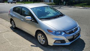 2013 Honda Insight for Sale in Citrus Heights, CA
