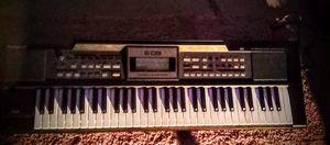 Roland e09 keyboard for Sale in Hemet, CA