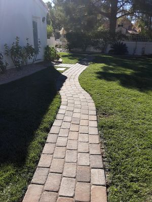 Clean ups for Sale in Summerlin South, NV
