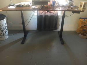 Smart desk for Sale in Phoenix, AZ