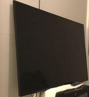 Smart tv 65 inches for Sale in Stone Mountain, GA