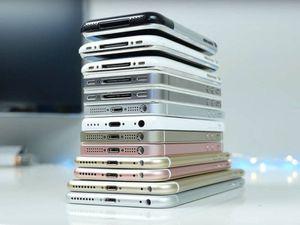 We Buy Phones... We Buy iPhones ... We Buy IPads ... Used Electronics for Sale in Atlanta, GA