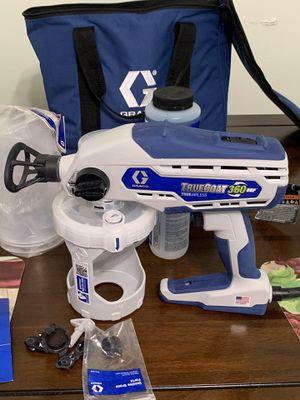 Graco Sprayer for Sale in Greensboro, NC