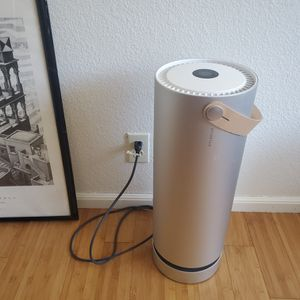 Molekule Air Purifier + New Unused Air PECO Filter ($80 value!) for Sale in Castro Valley, CA