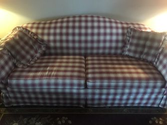 Pull out Sofa Bed for Sale in Eighty Four,  PA