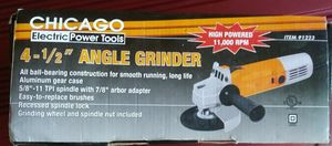 Electrical power tools for Sale in Miami, FL