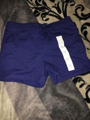 Shorts for Sale in Pomona, CA