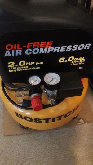 Air Compressor for Sale in Ashburn, VA