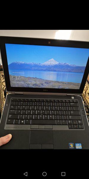 e6330 for Sale in Cassopolis, MI