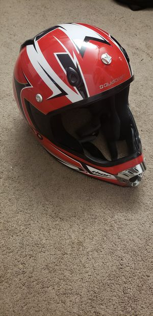 Helmet for Sale in North Highlands, CA