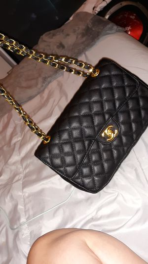 Chanel Bag for Sale in Englewood, CO